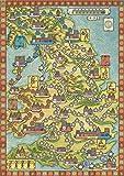 Z-Man Games Hansa Teutonica: Britannia