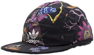 8141399c0df85 adidas Casquette Cap Noir OSFW (Taille pour Les Femmes)