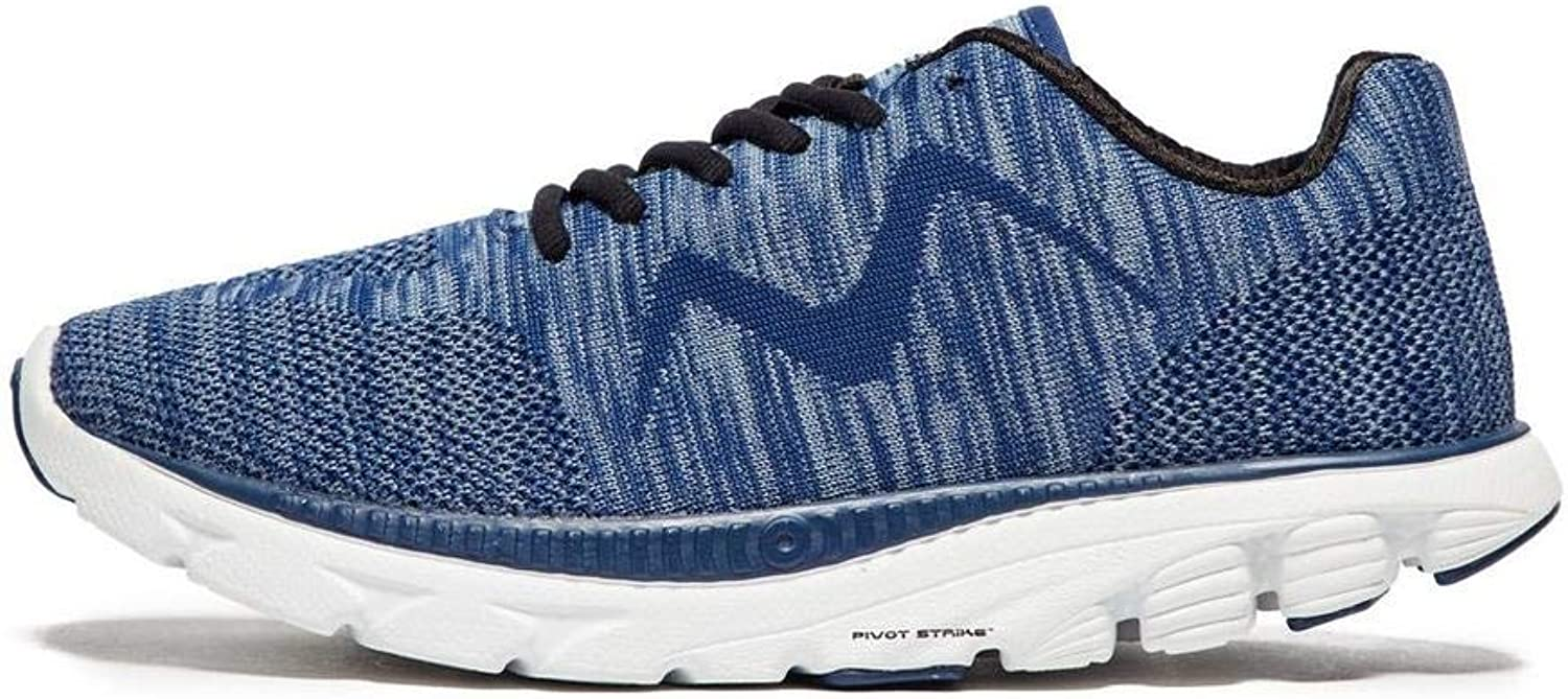 MBT shoes Women's Speed Mix Athletic shoes Leather mesh lace-up