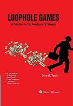 LOOPHOLES GAMES
