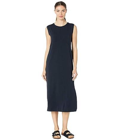 INDYEVA Secar Dress