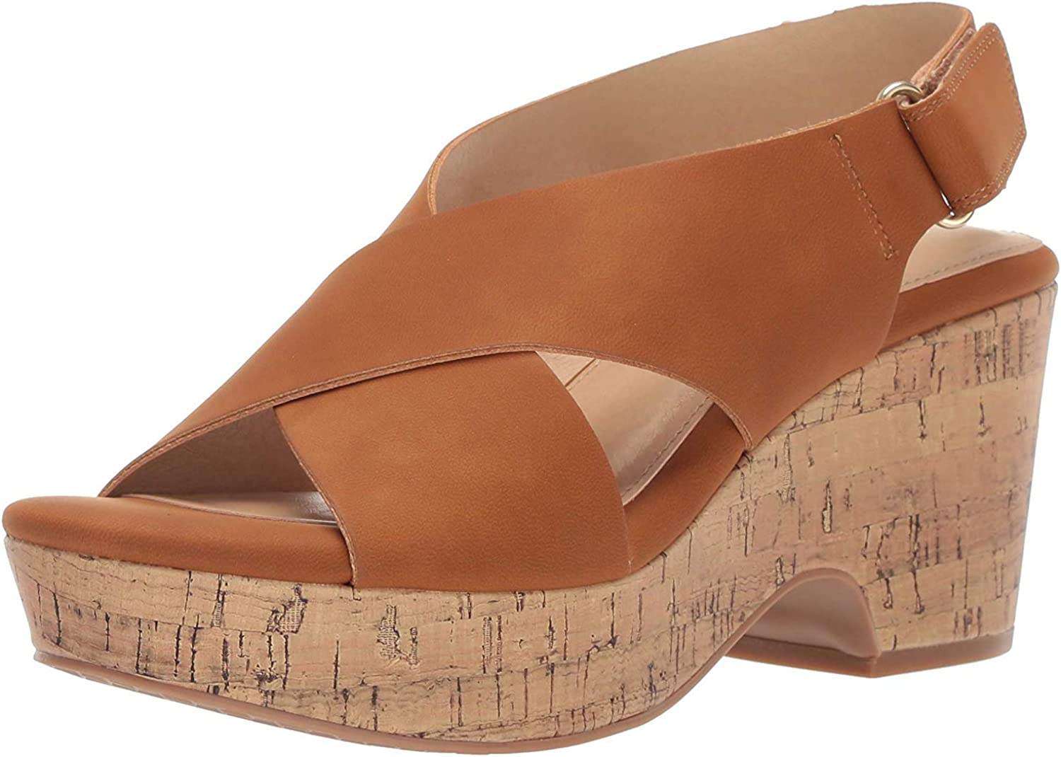 CL by Cheap mail order shopping Gifts Chinese Laundry Women's Chosen Wedge Sandal