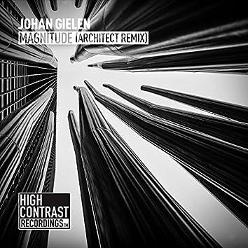 Magnitude (Architect Remix)