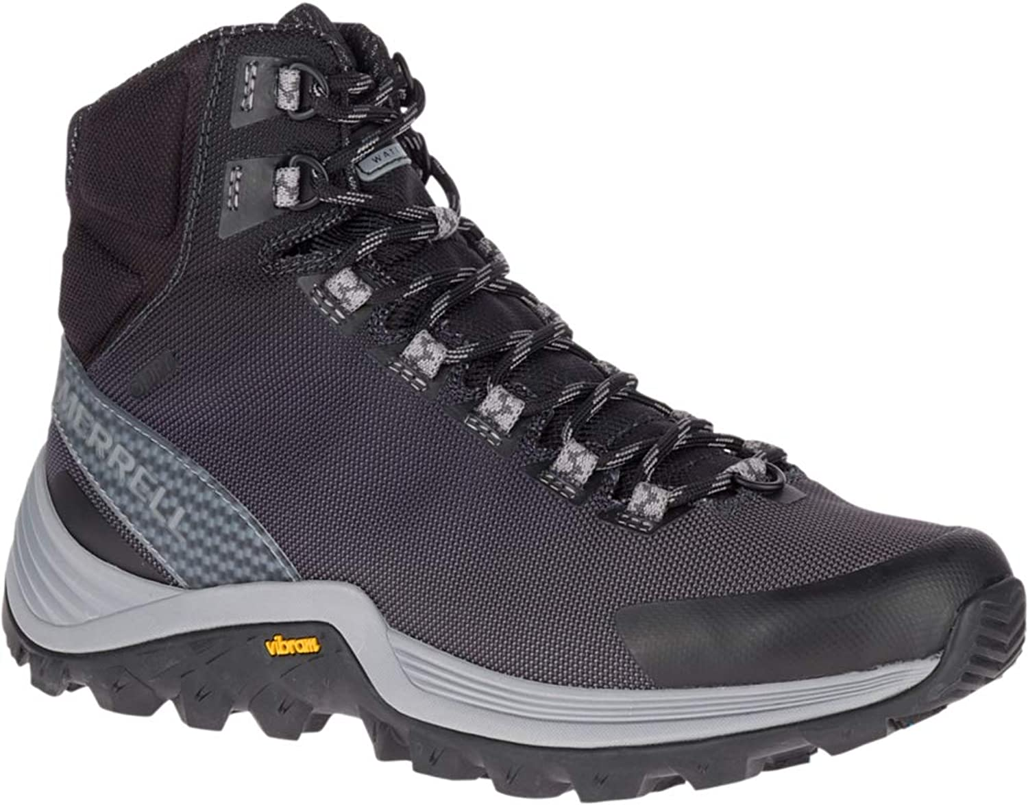 Merrell Thermo Cross Mid Waterproof