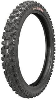 Kenda K785 Millville II Tire - Front - 70/100-19 , Position: Front, Rim Size: 19, Tire Application: Intermediate, Tire Size: 70/100-19, Tire Type: Offroad 165C1006