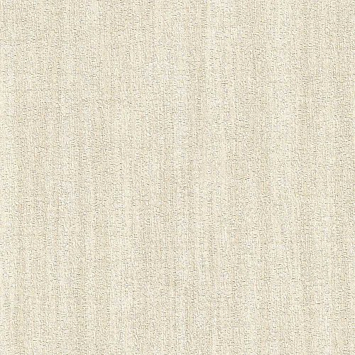 Shimmering Ivory Vinyl Wallpaper For Walls - Double Roll - Romosa Wallcoverings