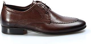 FAST STEP Erkek Klasik Ayakkabı 867MA091DUZ