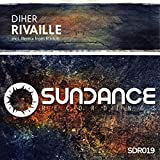 Rivaille (R3dub Remix)