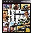 PlayStation 3: Giochi