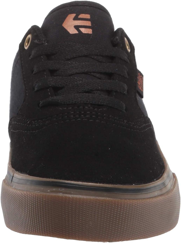 Etnies Kids Blitz Skate Shoe