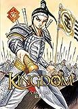 Kingdom - Tome 36