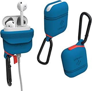 Catalyst Airpod Case Blueridge - Blue