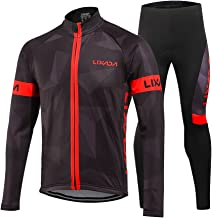 Best winter cycling suit Reviews
