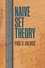 Best halmos set theory Reviews