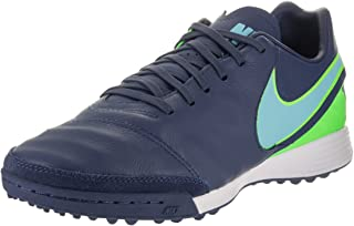 Nike Men's Mystic V TF Turf Soccer Shoe