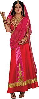 Rubie's Costume Bollywood Beauty Costume