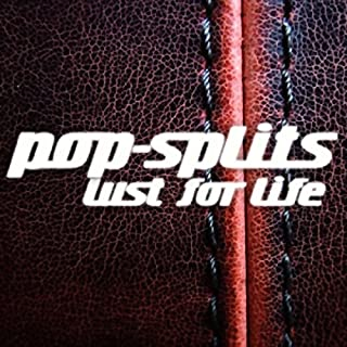 The Who - My Generation     Pop-Splits              Autor:                                                                                                                                 N.N.                               Sprecher:                                                                                                                                 Michael Pan                      Spieldauer: 1 Min.     1 Bewertung     Gesamt 3,0
