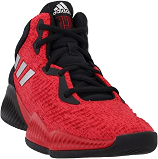 Boys Mad Bounce 2018 Junior Casual Sneakers,