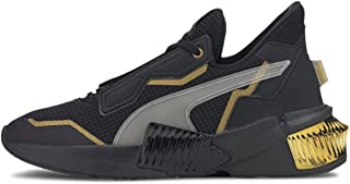 PUMA Women's Provoke Xt Cross Trainer
