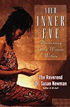 Your Inner Eve: Discovering God