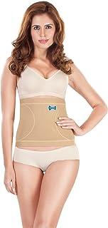 dermawear Women's Shapewear Tummy Reducer