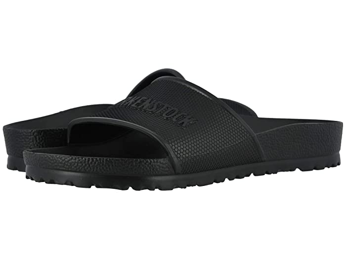 best sandals for summer 2020