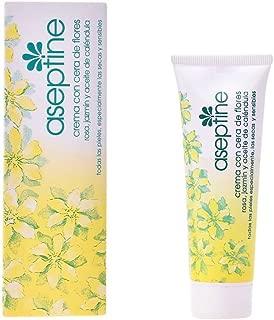 Aseptine Aseptifamos Crema Con Cera De Flores Pss 50 Ml 1 Unidad 1600 g