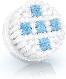 Philips Face-wash Bizapyua Deep Cleasing Brush Sc5996