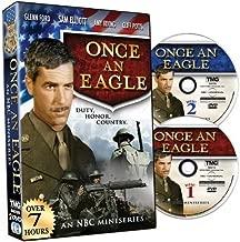 Once an Eagle [DVD] [US Import] [NTSC]