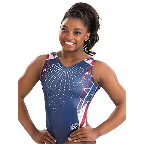 0beb5982e Simone Biles Products  Amazon.com