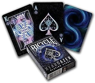 Bicycle® Stargazer Playing Cards