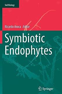 Symbiotic Endophytes