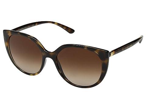 Dolce & Gabbana DG6119