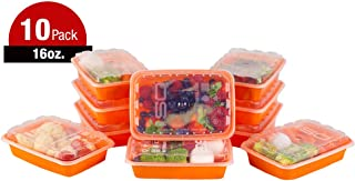 Best meal containers target Reviews