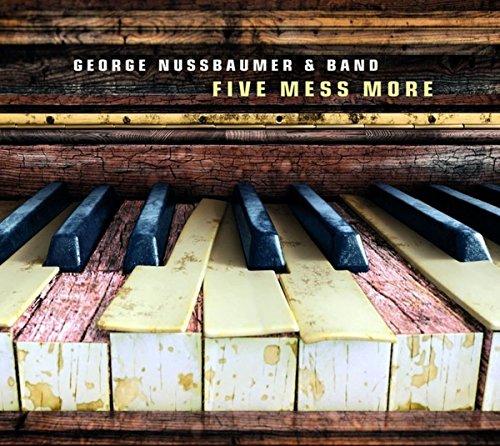 Five Mess More