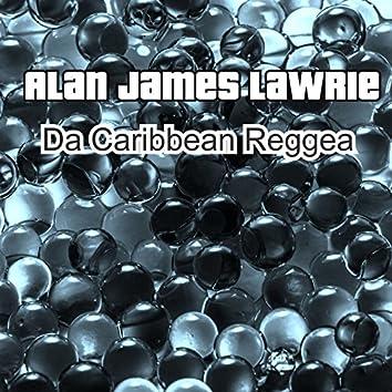 Da Caribbean Reggea