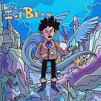 Lil Ice Beam