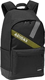 adidas Classic Backpack Unisex