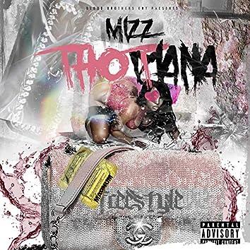 Thotiana Freestyle