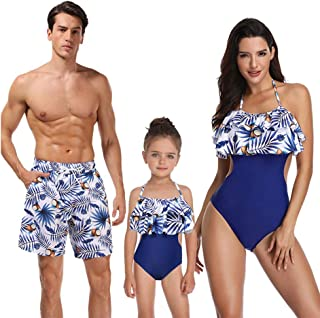 a696fe6ccb11 Amazon.es: ropa madre e hija