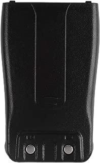 Original Battery 1500mAh 3.7V for Baofeng Two-Way Radio BF-888S