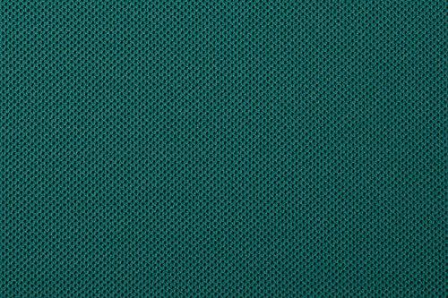 Akustikstoff, Bespannstoff • Stück 140 x 75 cm • Farbe: Pastelltürkis
