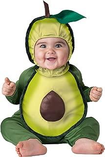 Avocuddles Infant Costume