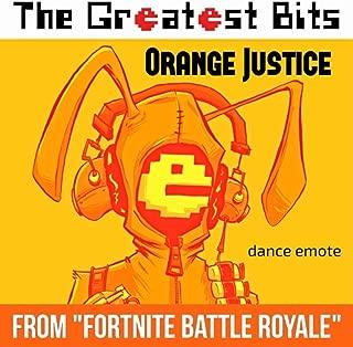 Best justice dance rap Reviews