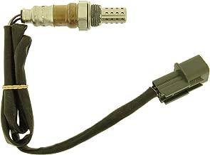 NTK 25739 Oxygen Sensor