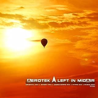 Left In Midair