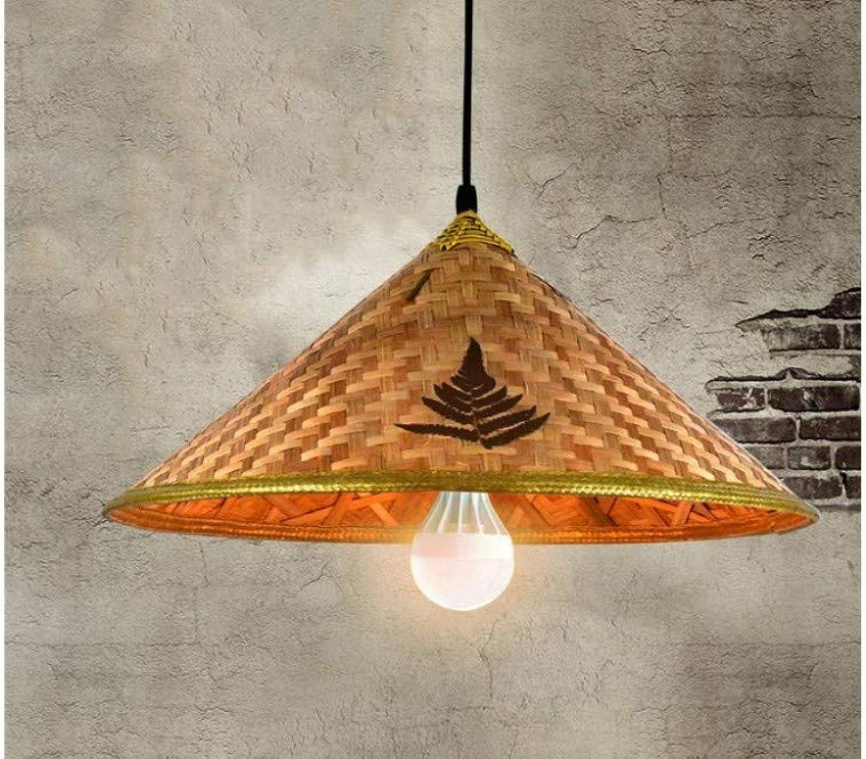 Restaurant-Kronleuchter, vier Stile optional - Lichtobjekte für Deko-Leuchten