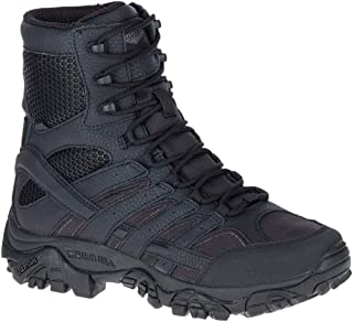 Best are magnum boots waterproof Reviews