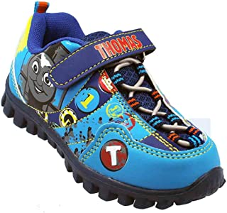 Toddler Boys Thomas Athletic Shoes