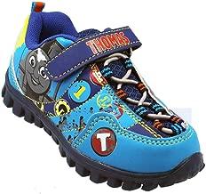 Best thomas the train shoes size 12 Reviews